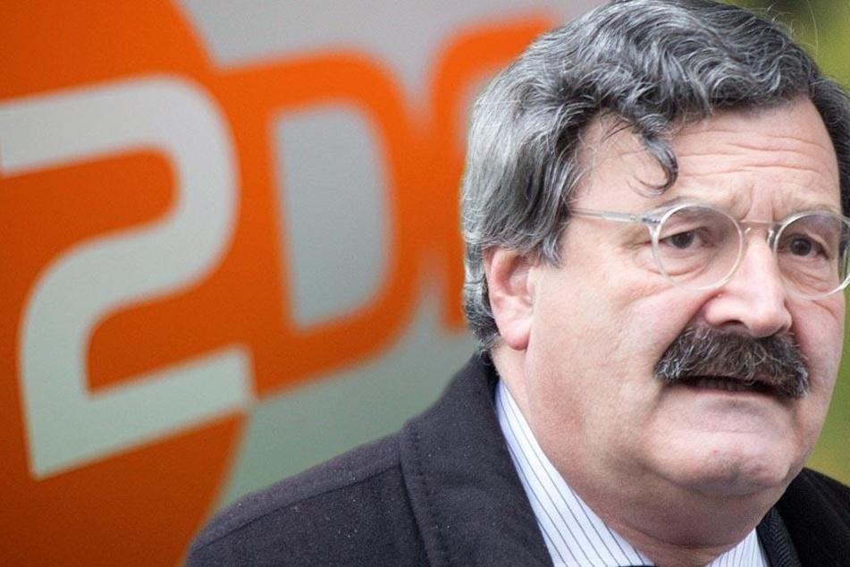Haben ARD und ZDF die AfD mit groß gemacht?