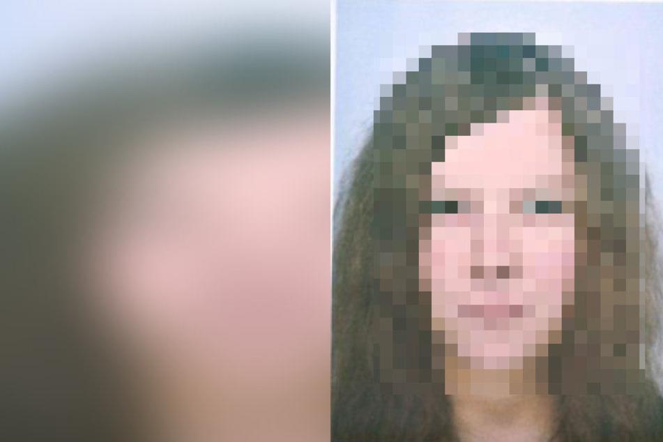 Gegen 23.30 Uhr wurde das vermisste Mädchen in Meiningen aufgegriffen.