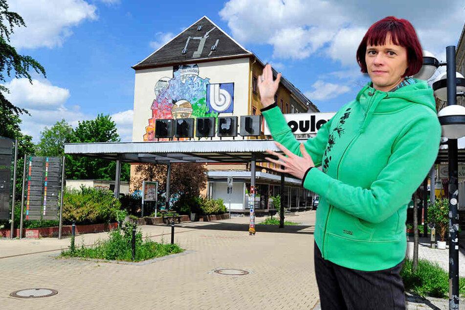 Für 600.000 Euro! Stadt macht Brühl wieder schick