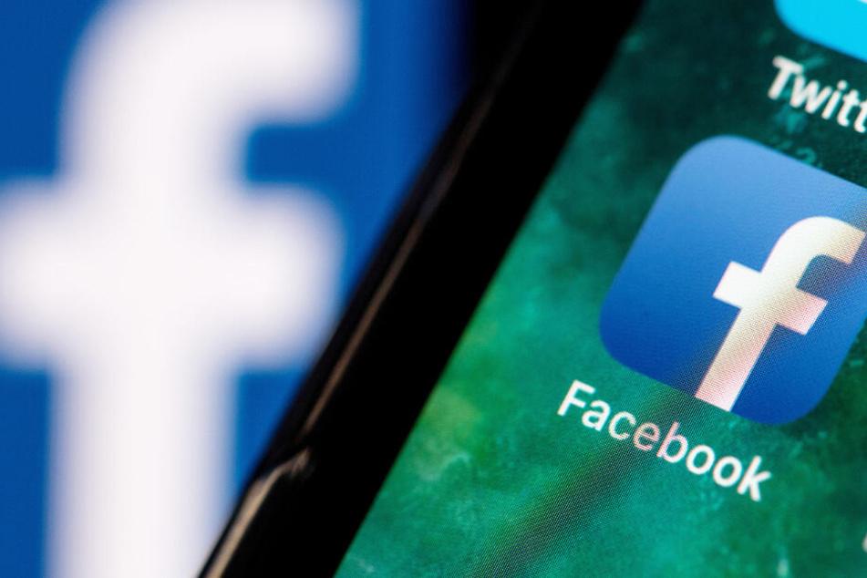 Meinungsfreiheit oder Hetze? Prozess um gelöschte Facebook-Posts