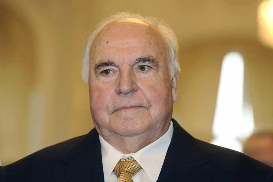 Helmut Kohl soll am 1. Juli in Speyer beerdigt werden.