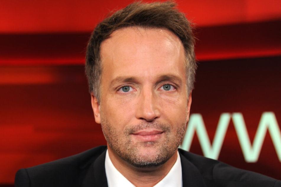 Ralf Höcker legte vergangene Woche nach massiven Drohungen alle Ämter nieder.