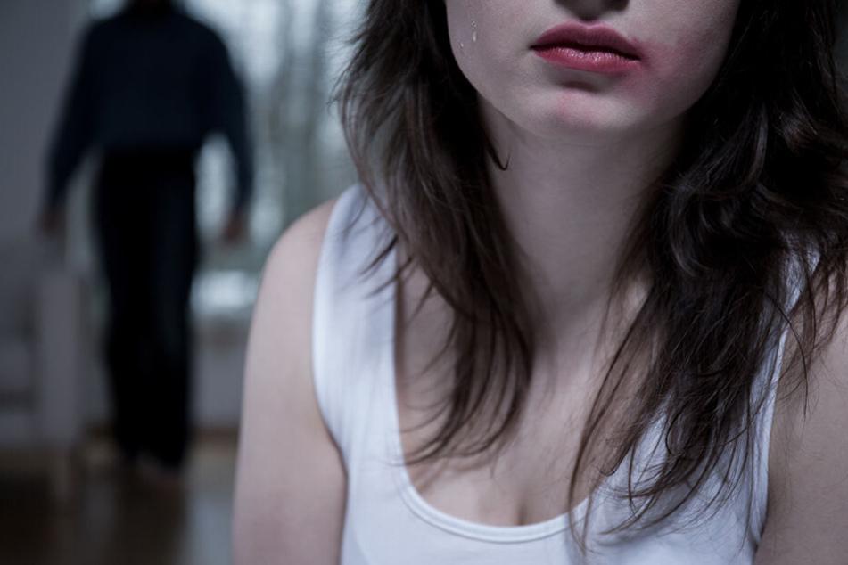 """Eigene Tochter in Hochzeitsnacht vergewaltigt? Vater spricht von """"Versehen"""""""