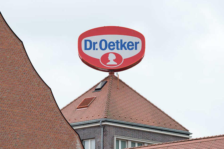 Das Unternehmen hat seinen Sitz im ostwestfälischen Bielefeld. (Symbolbild)