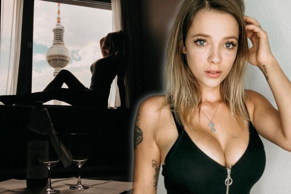 Anna Wünsche Porn