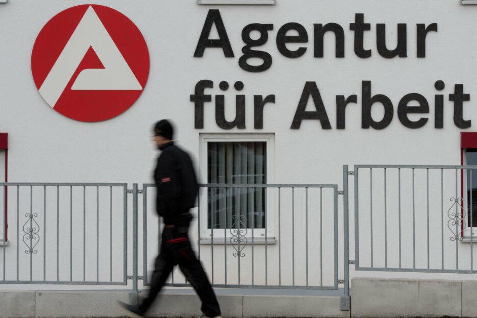 Arbeitslosenquote Köln