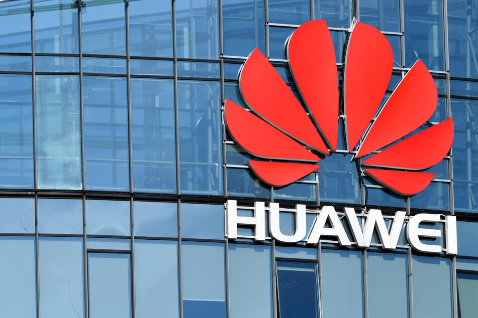 Huawei sells budget smartphone brand amid crippling US sanctions
