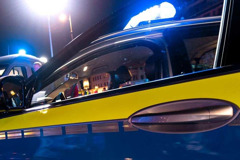 Anklage nach Raubüberfall-Serie im Stadtgebiet! Täter waren Jugendliche