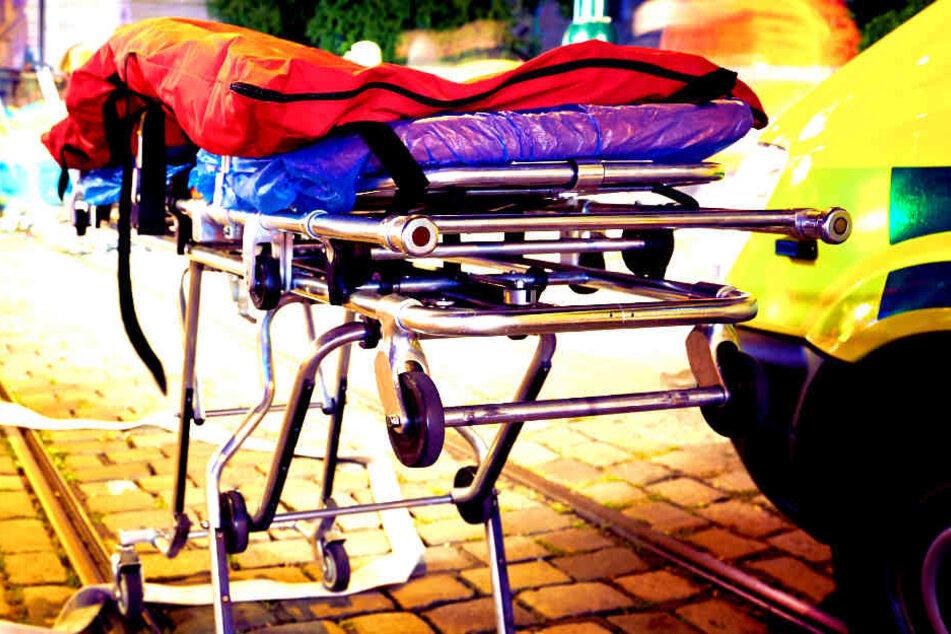 Leiche in Wohnung entdeckt: Mutmaßlicher Mörder festgenommen!