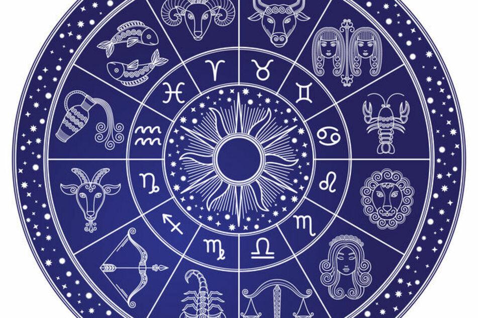 Horoskop heute: Tageshoroskop kostenlos für den 15.07.2020