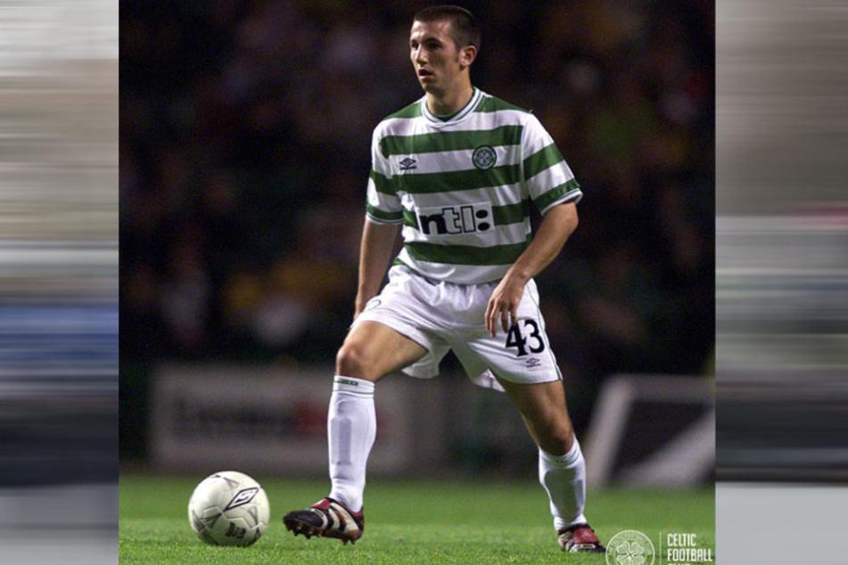 Der ehemalige irische Nationalspieler Liam Miller ist mit nur 36 Jahren gestorben.