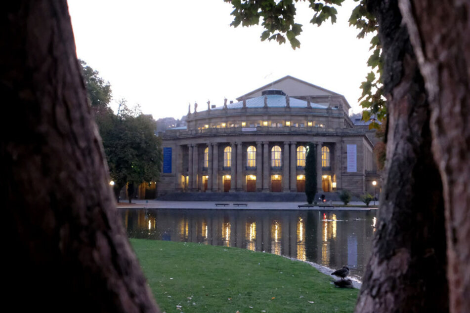 Im Bereich Lebensqualität schneidet Stuttgart schlechter ab als in den anderen Kategorien. (Symbolbild)