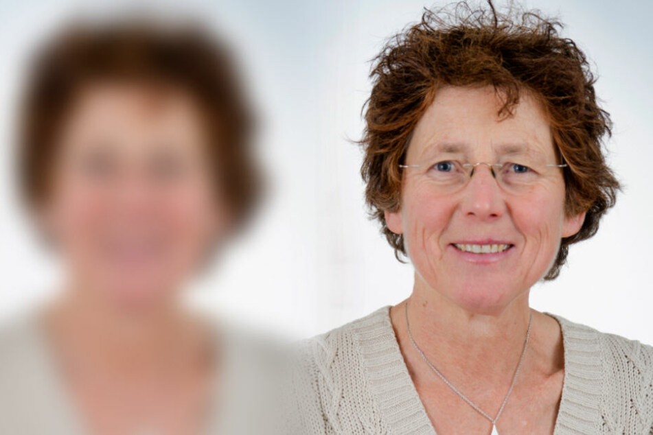 Kristina Händel führt seit über 30 Jahren Schwangerschaftsabbrüche durch.