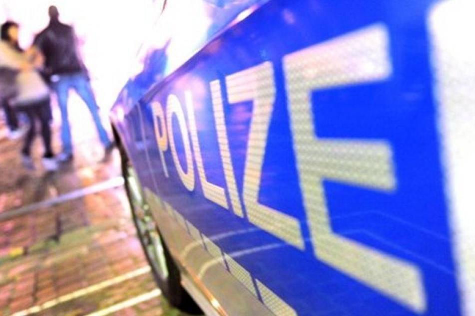 Polizei muss zu mehreren Schlägereien ausrücken