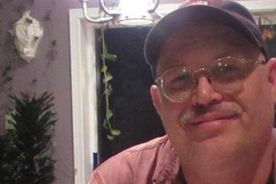 Frau vergewaltigt und ermordet: Bruder festgenommen