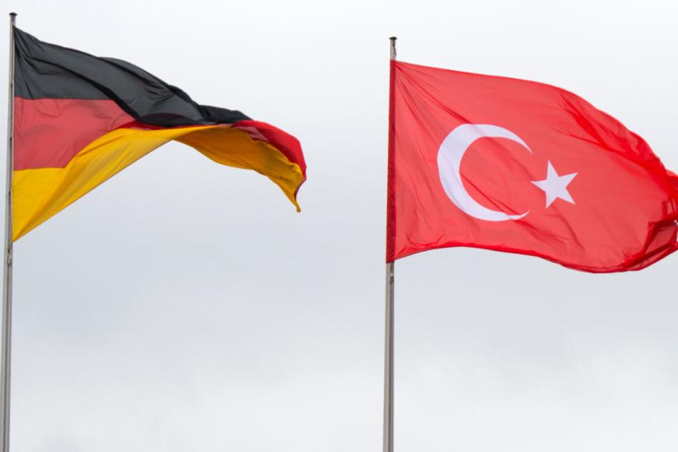 Deutscher seit acht Monaten in Türkei inhaftiert: Was passiert jetzt mit Patrick K.?