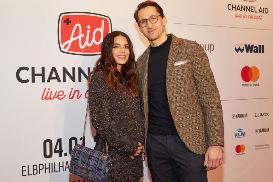 Coronakrise: So wollen Lilli Hollunder und René Adler helfen!