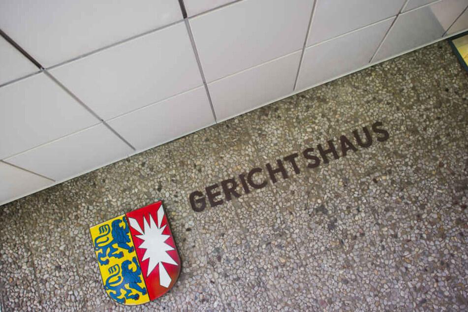 Die Verurteilung des Lübecker Landgerichts wurde wieder aufgehoben.