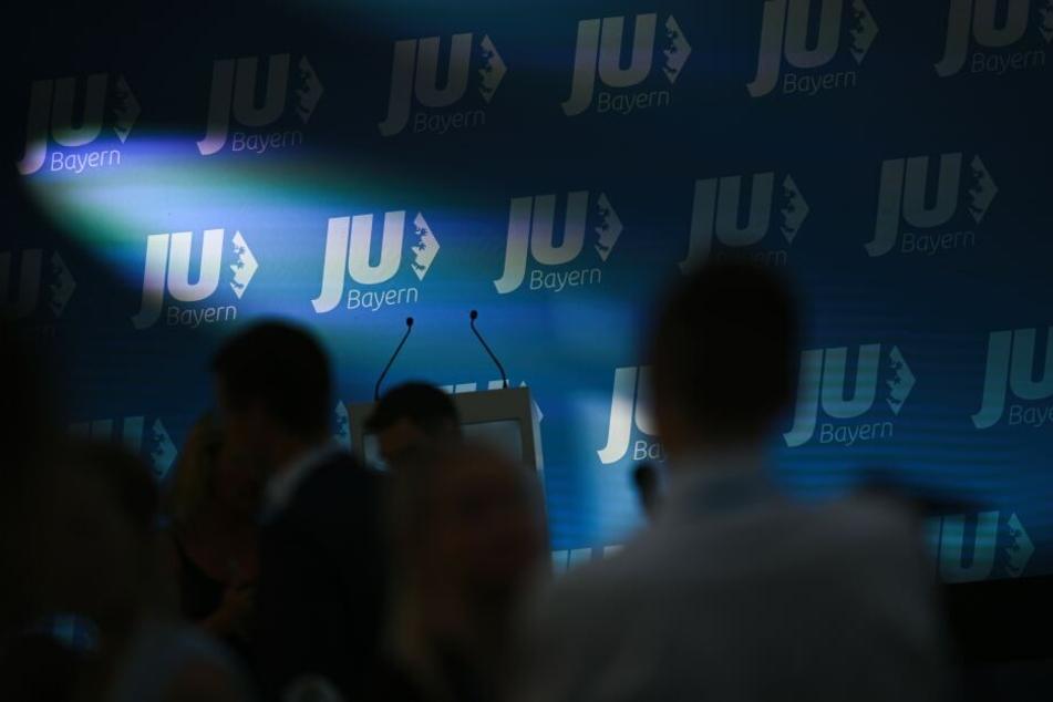 Der CSU-Nachwuchs steht mit einer Wahlkampagne in der Kritik. (Symbolbild)