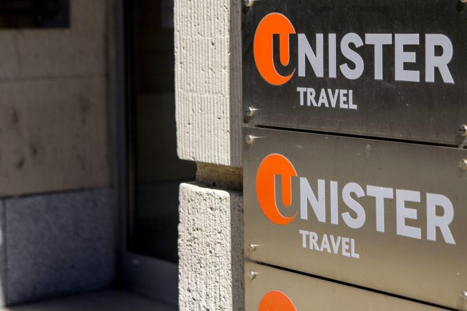 Von der Unister-Insolvenz sind nun auch die Ab-in-den-Urlaub-Betriebsgesellschaft und zwei Tochterfirmen betroffen.