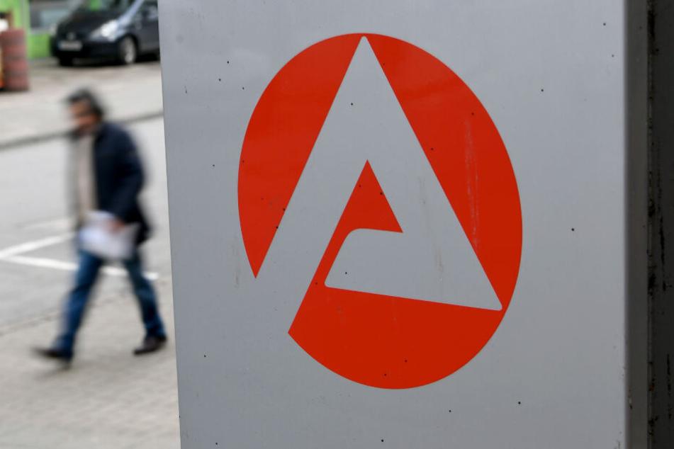 Stuttgart: Offenbar mehr Arbeitslose im Ländle