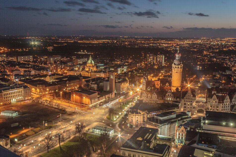 Seit zwei Jahren wird das Thema bereits diskutiert, nun ist es endlich so weit: Leipzig sucht nach einem Beauftragten für Nachtkultur.