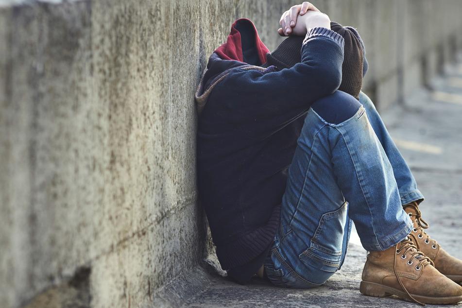 Vater soll Sohn (11) nach Streit ausgesetzt haben: Das Motiv macht fassungslos