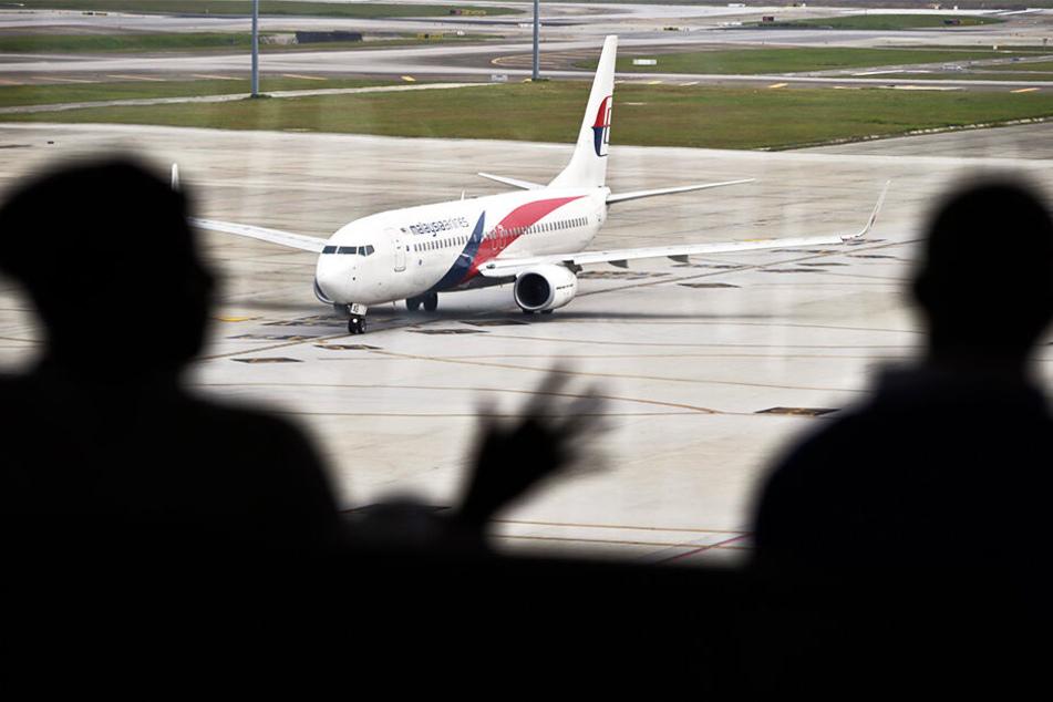 Fünf Jahre ist es her, dass die Boeing 777-200ER kurz nach dem Start verschwand - einfach so. Seither wurden nur ein paar Wrackteile gefunden. Ansonsten: keine Spur.