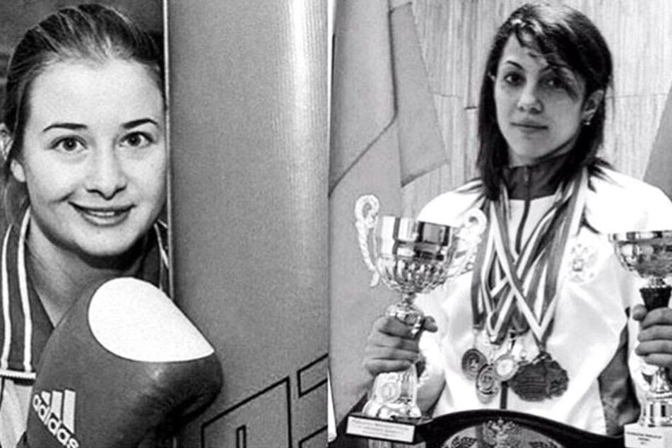 Kickboxweltmeisterin ertrunken: Auch Freundin stirbt bei Rettungsversuch