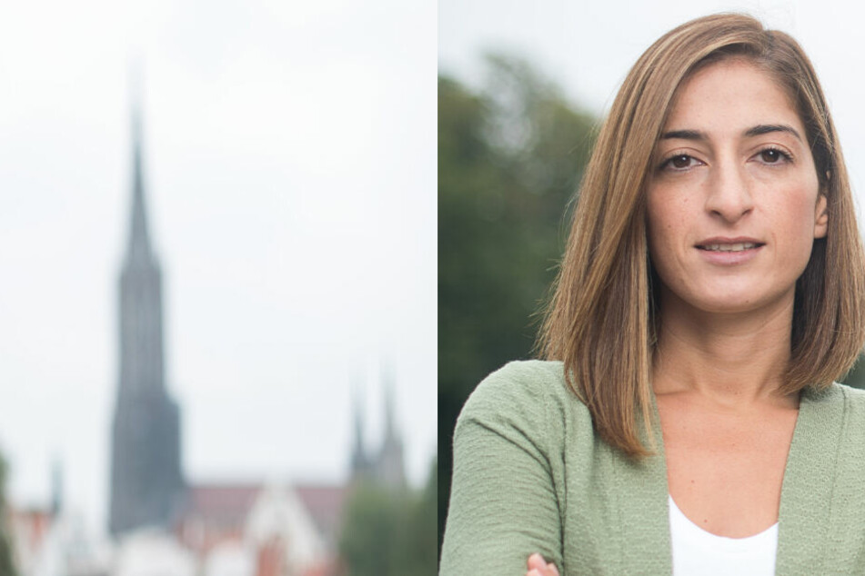 Stuttgart: Volontariat nach türkischer Haft: So geht es jetzt bei Mesale Tolu weiter!