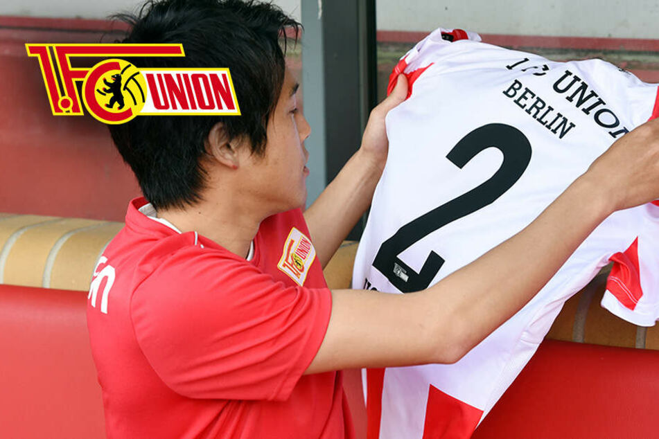 Nach Uchida-Transfer: Japaner verrückt nach Union Berlin