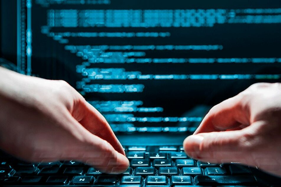 Hacker stiehlt Daten von 100 Millionen Bankkunden und verursacht riesigen Schaden