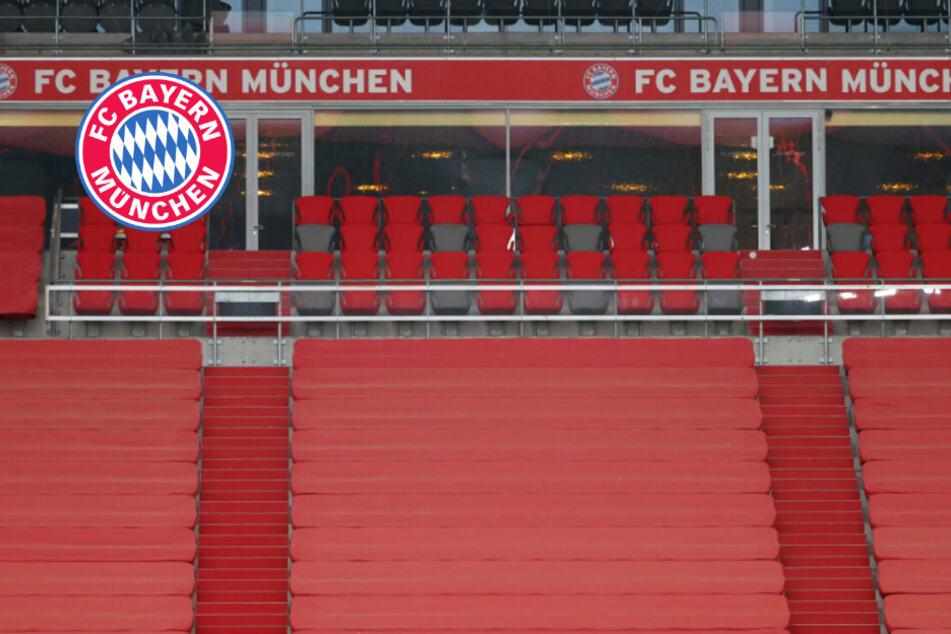 FC Bayern mit Geisterspiel zum Bundesliga-Start: Stadt München lässt doch keine Zuschauer zu!