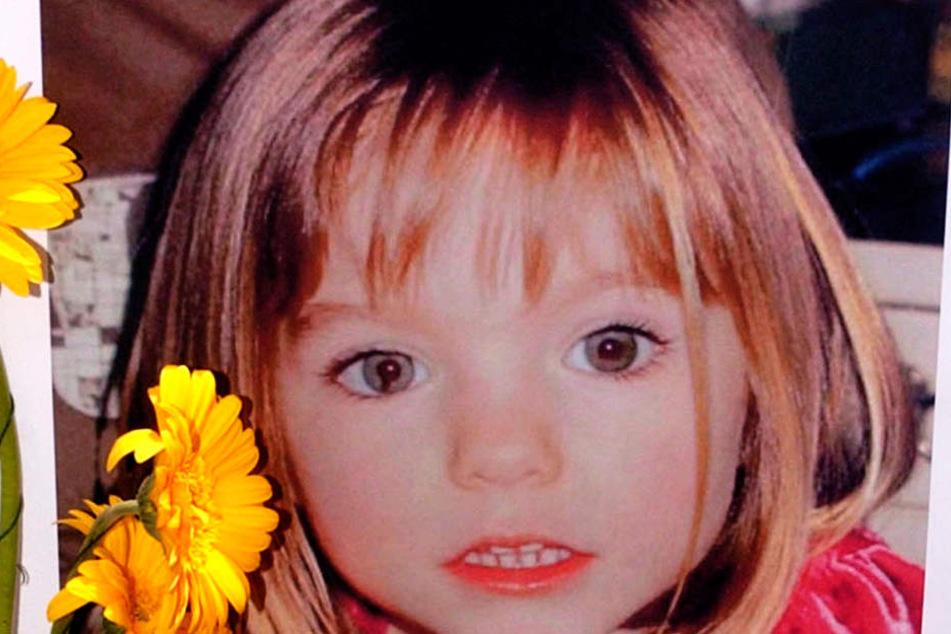 Madeleine McCann ist vor genau zehn Jahren aus einer portugiesischen Ferien-Anlage verschwunden.