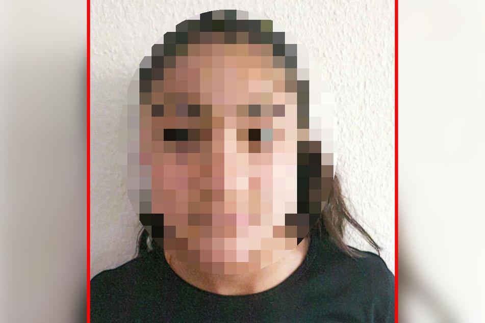Die Polizei suchte seit Dienstagvormittag nach ihr: Maia T. (12) ist nach Hause zurückgekehrt.