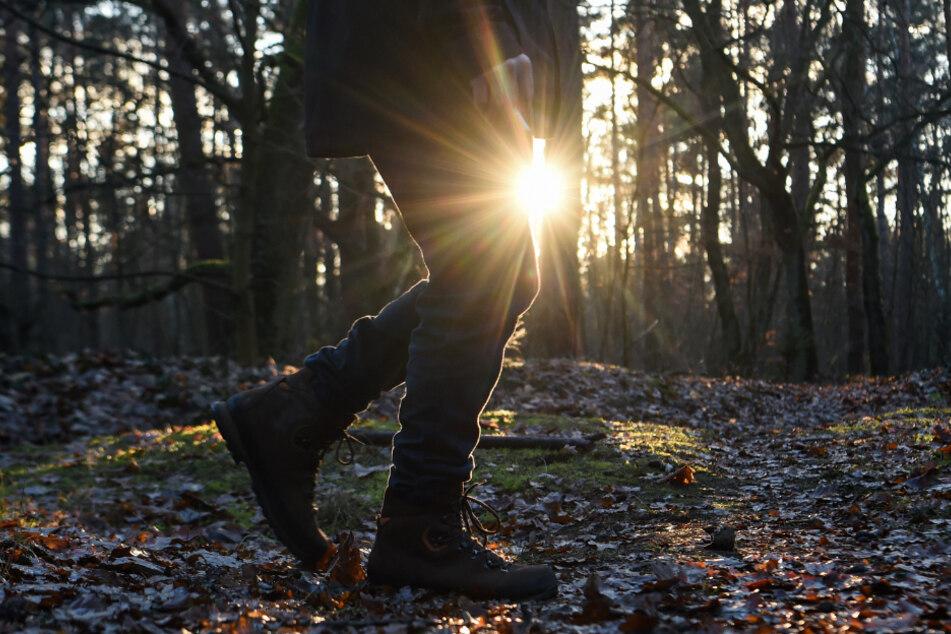 Wenig Regen und viel Sonne: So war 2020 das Wetter in Hessen
