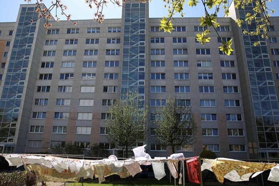 Vonovia nimmt 132 Millionen Euro mit Gagfah-Wohnungen ein
