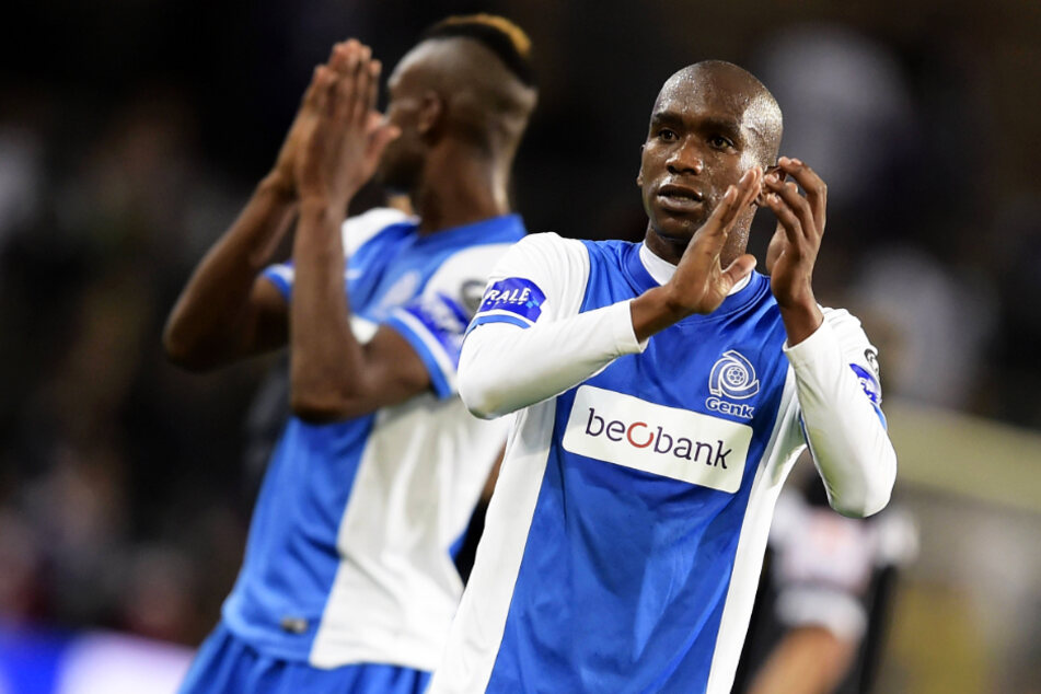 Adele Ngongca (33) war ein Aushängeschild des südafrikanischen Fußballs und einer der besten Spieler des Landes in seiner Generation. Beim KRC Genk stand er mit und gegen Weltstars auf dem Rasen, wurde Meister und Pokalsieger, lief auch in der Champions League auf.