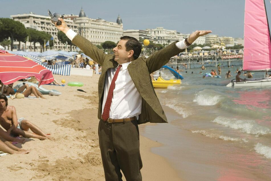 Rowan Atkinson last returned to his iconic role in the 2007 feature film, Mr. Bean's Holiday.