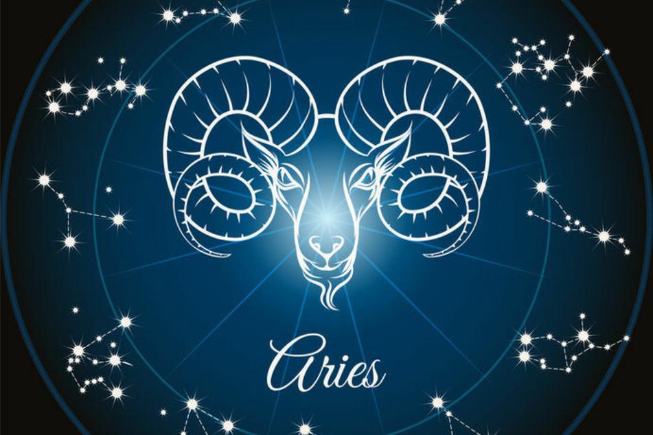 Horoskop Wieder