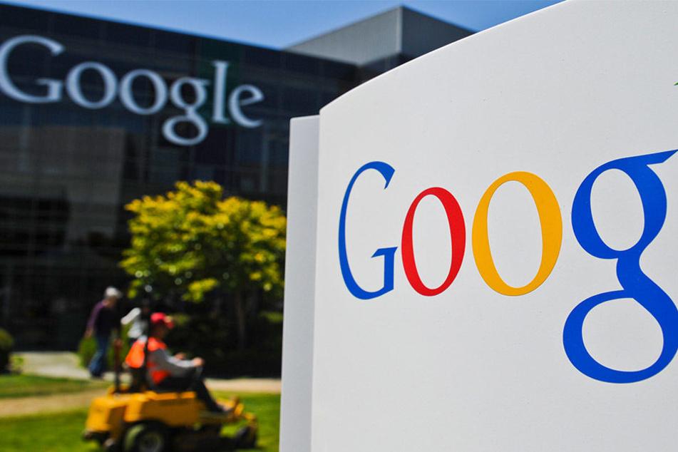 """""""Fakt Check"""" heißt die neueste Erfindung aus dem Hause Google."""