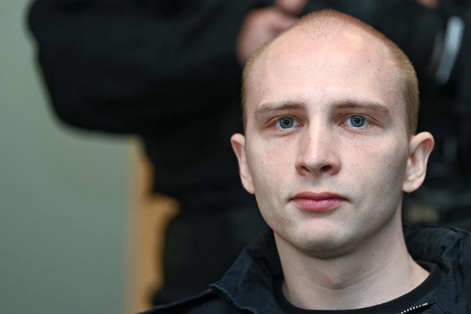 Prozess gegen Halle-Attentäter: Anwälte der Überlebenden plädieren