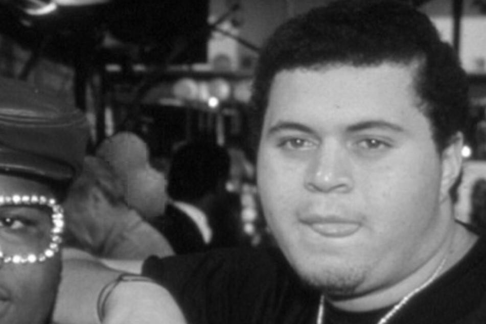 """Er wurde durch """"The Fat Boys"""" berühmt: Hip-Hop-Legende Prince Markie Dee (†52) ist tot!"""