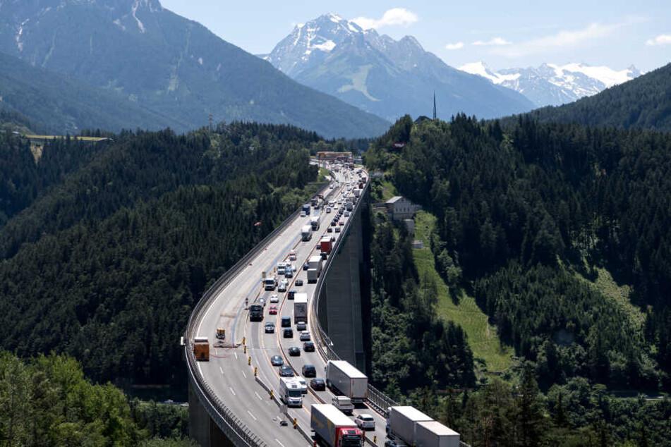 Sonne, Stau, Schulberatung: So startet Bayern in die Sommerferien