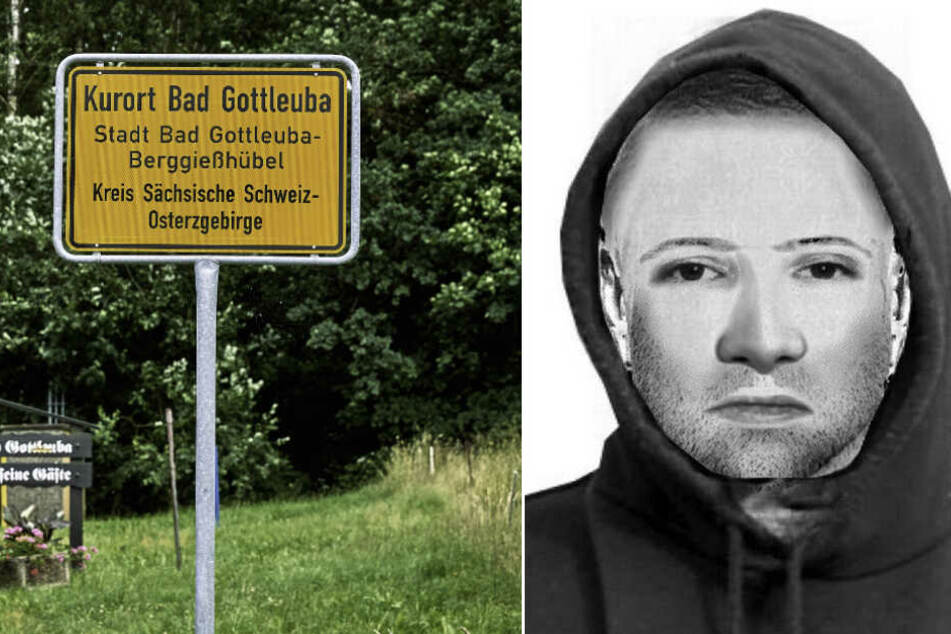 Staatsanwalt sicher: DJ als Serien-Triebtäter, weiteres Mädchen in Gottleuba missbraucht