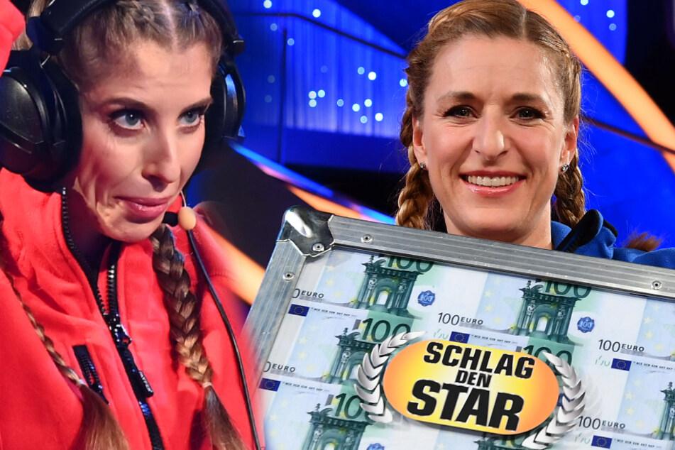 """""""Schlag den Star"""": Hummels und Hertel mit peinlicher Politik-Wissenslücke"""