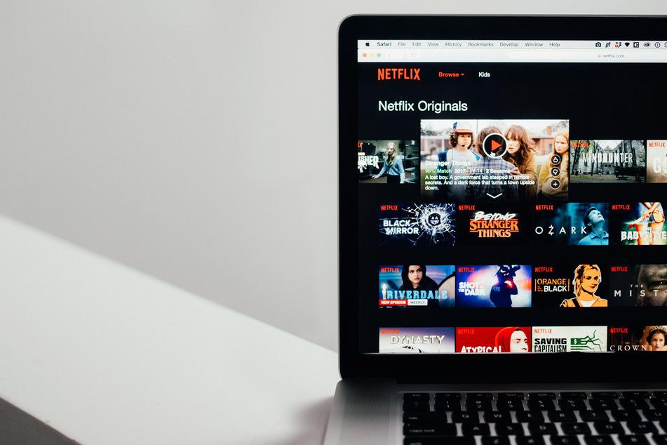 """Etwa für das Angebot an """"Netflix Originals"""" wird eine Quote an deutschen Produktionen gefordert. (Symbolbild)"""