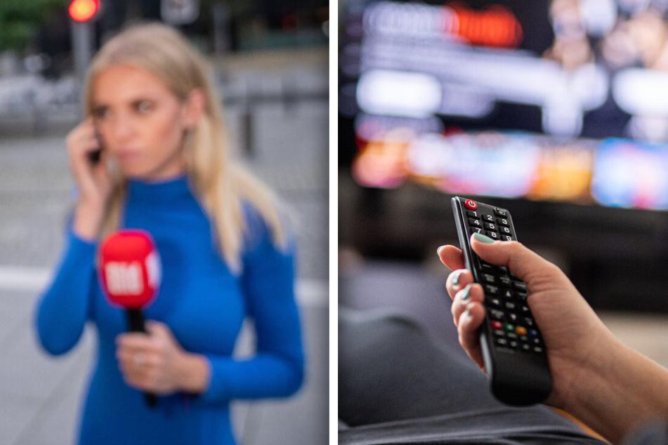 Neue Studie deckt auf: Wie sexistisch ist deutsches Fernsehen?