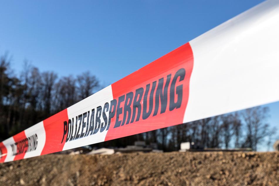 Fliegerbombe in Köln-Roggendorf erfolgreich entschärft