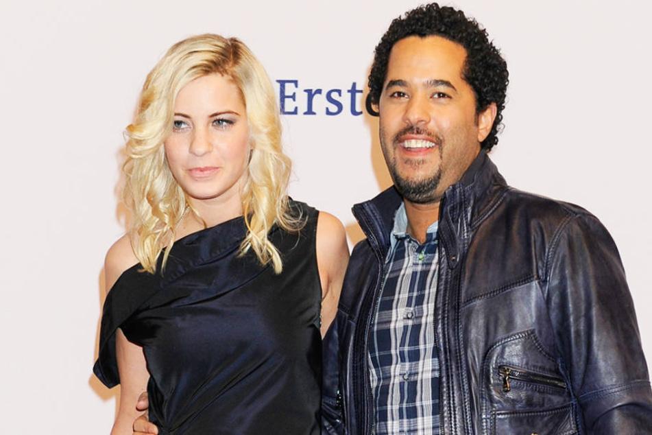 Fans und Familie sind in großer Sorge: Hat Adel Tawils (38) Ex-Frau Jasmin ihr Leben im Griff?